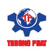 thuminh6688