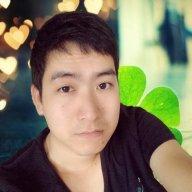 DAQLaptop